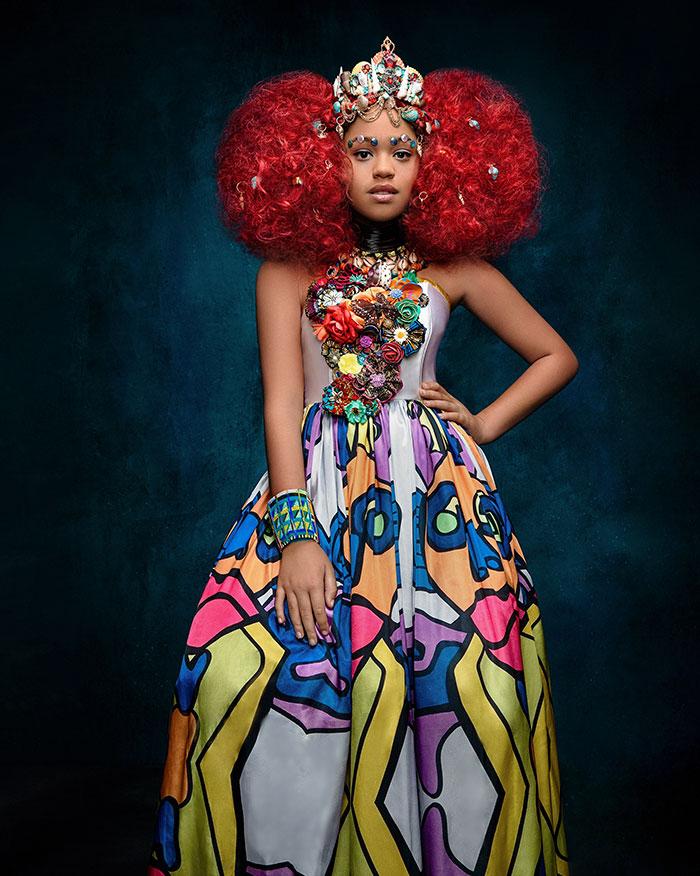 african-american-princess-series-creativesoul-photography-4-5e57981186339__700.jpg