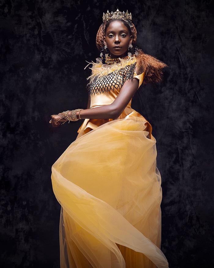 african-american-princess-series-creativesoul-photography-5-5e5798136b6a0__700.jpg