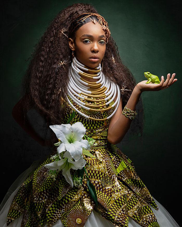 african-american-princess-series-creativesoul-photography-7-5e579817915ec__700 (1).jpg