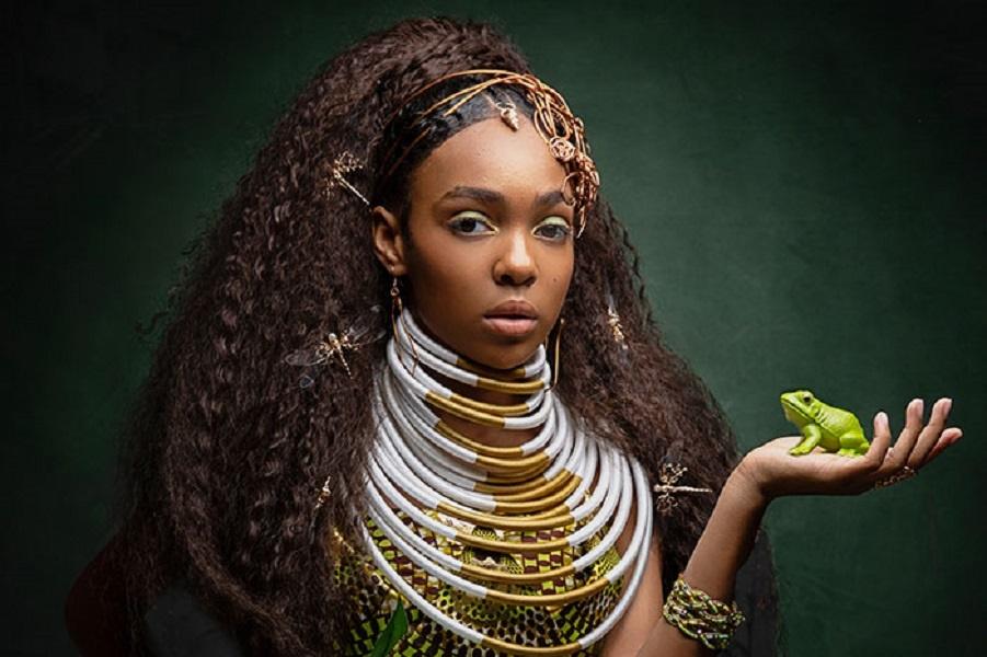 african-american-princess-series-creativesoul-photography-7-5e579817915ec__700.jpg