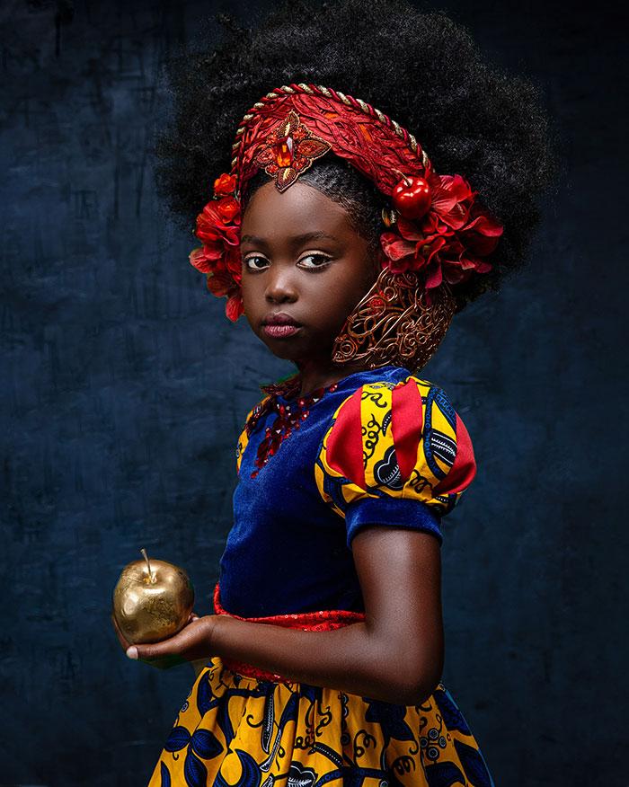 african-american-princess-series-creativesoul-photography-8-5e57981994c17__700.jpg