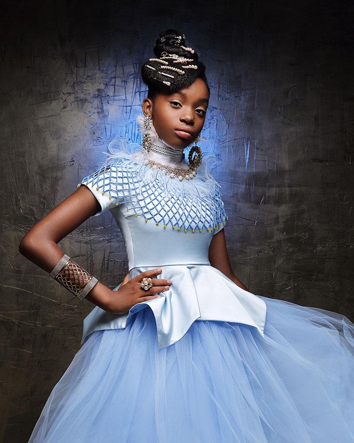 african-american-princess-series-creativesoul-photography-9-5e57981b98611__700.jpg