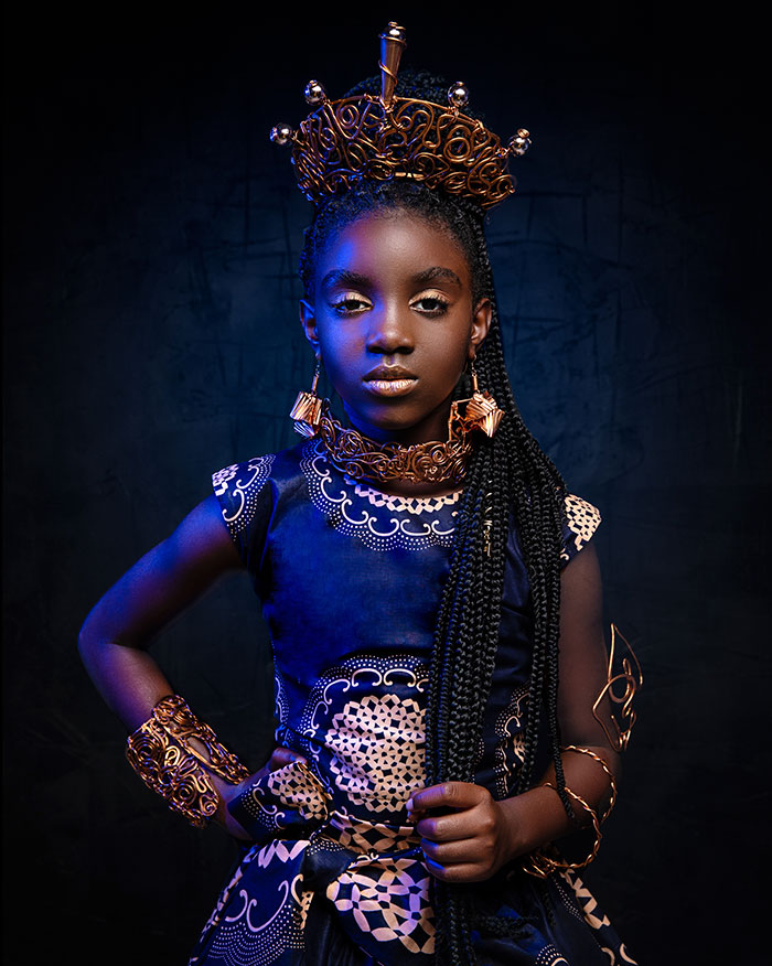 african-american-princess-series-creativesoul-photography-11-5e579835398e2__700.jpg