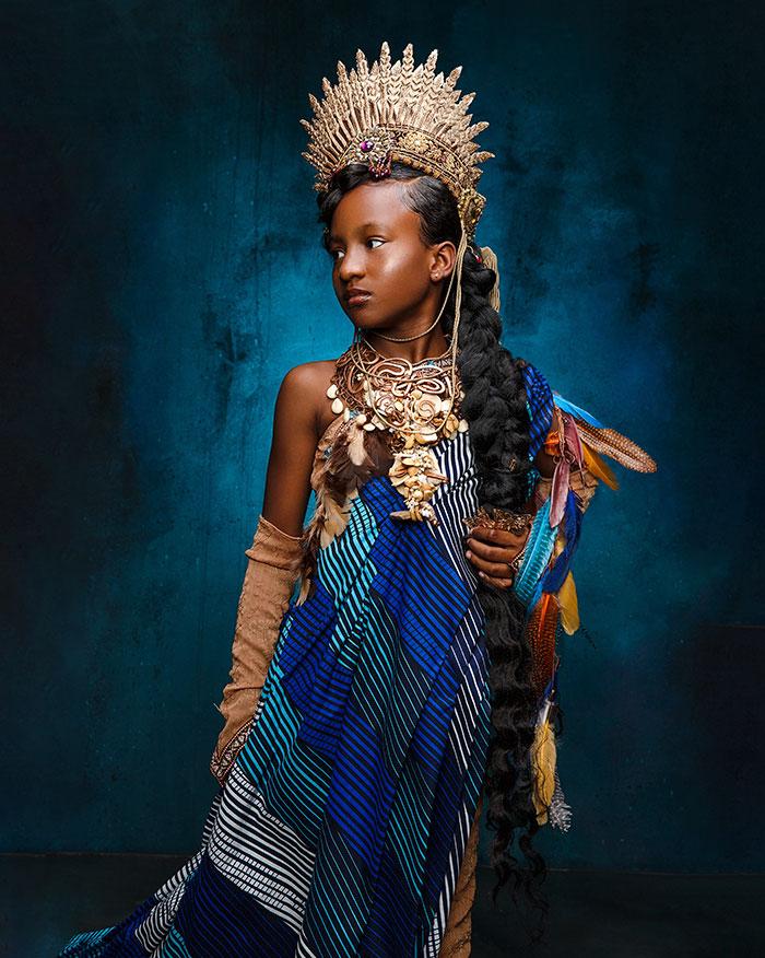 african-american-princess-series-creativesoul-photography-12-5e57983a165e0__700.jpg