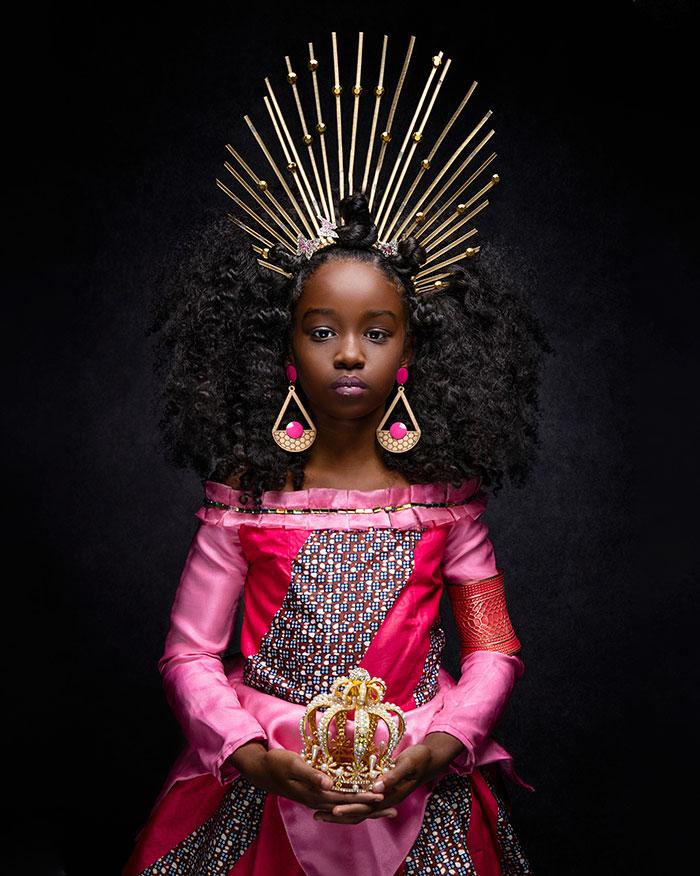 african-american-princess-series-creativesoul-photography-13-5e57983eeaf3c__700.jpg