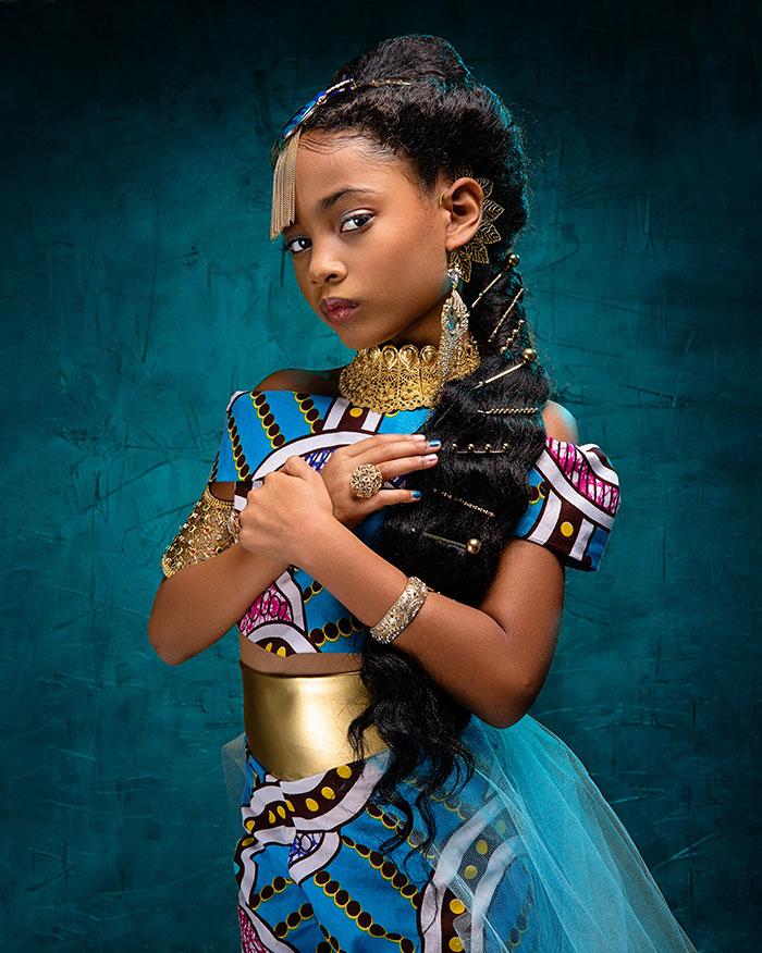 african-american-princess-series-creativesoul-photography-15-5e579845e3706__700.jpg