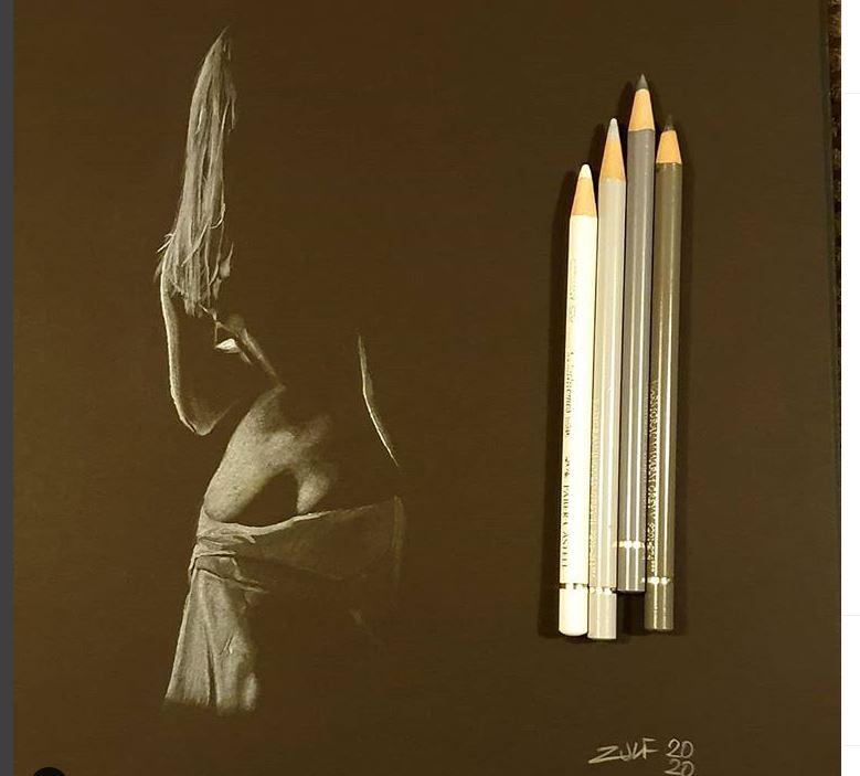 Лондонский художник Зульф  (2).JPG
