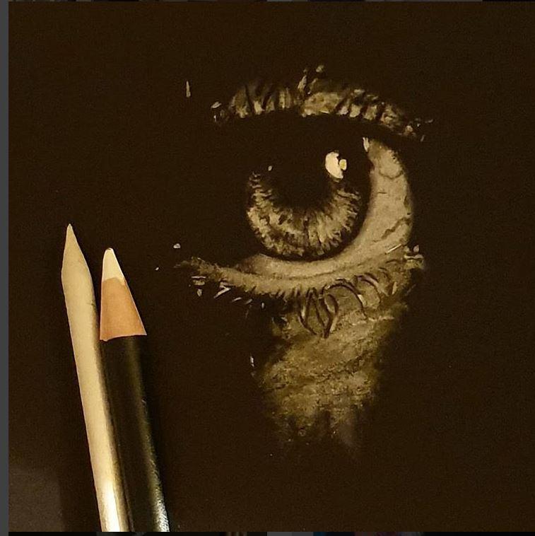 Лондонский художник Зульф  (3).JPG