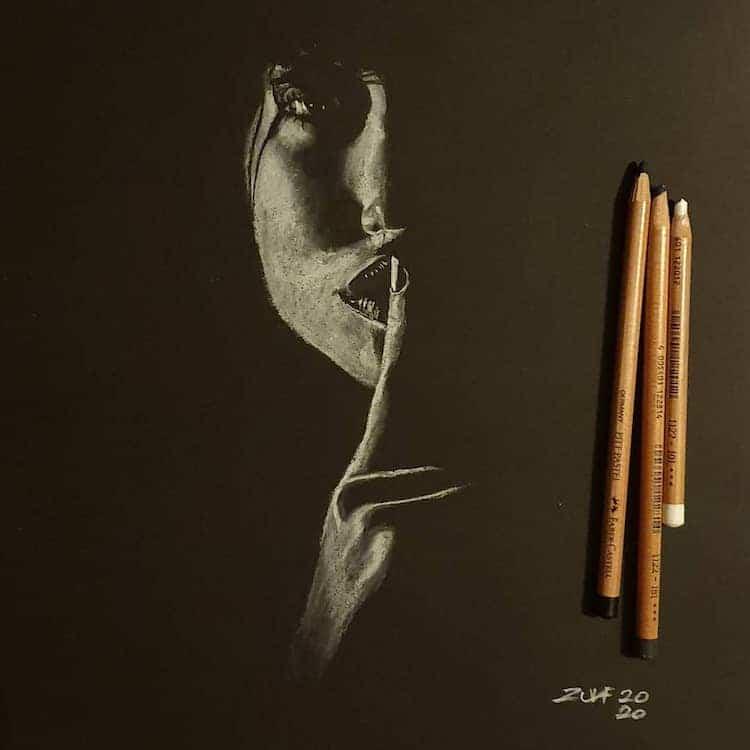 Лондонский художник Зульф  (6).jpg