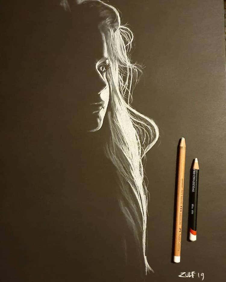 Лондонский художник Зульф  (7).jpg