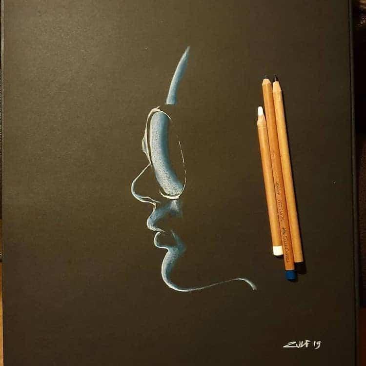 Лондонский художник Зульф  (10).jpg