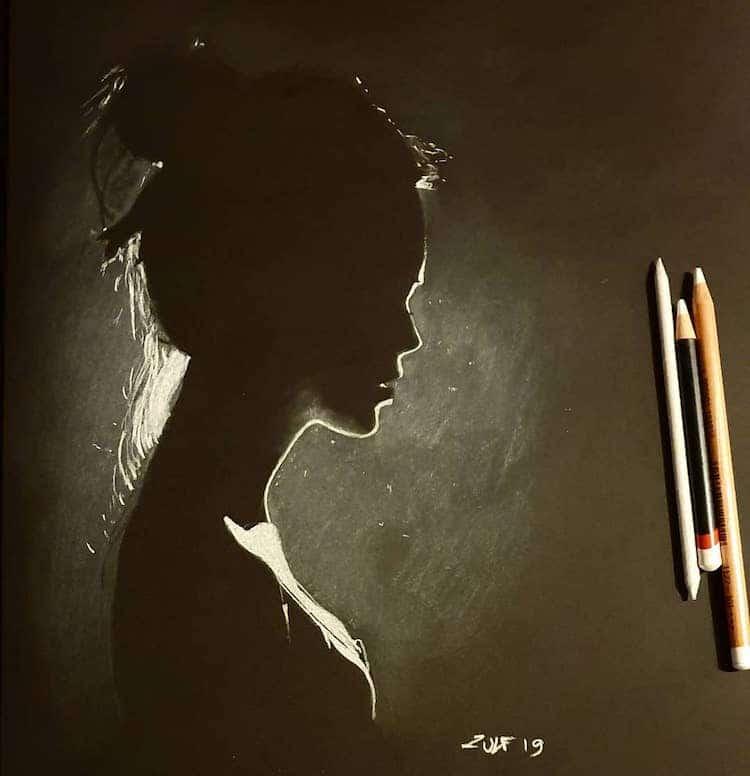 Лондонский художник Зульф  (12).jpg