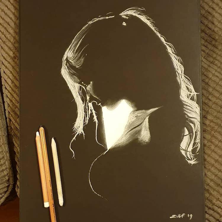 Лондонский художник Зульф  (13).jpg