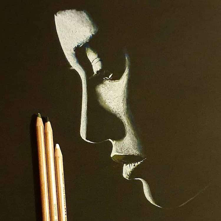 Лондонский художник Зульф  (14).jpg