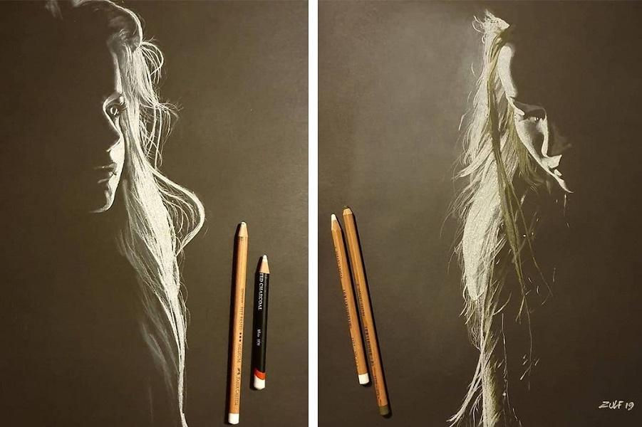 Лондонский художник Зульф  (15).jpg