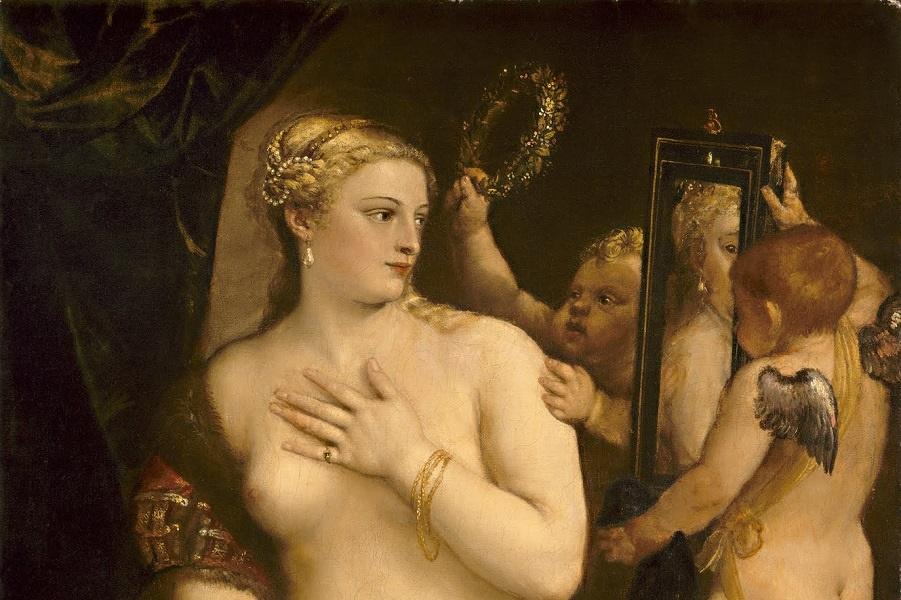 Titien Venus au miroir.jpg