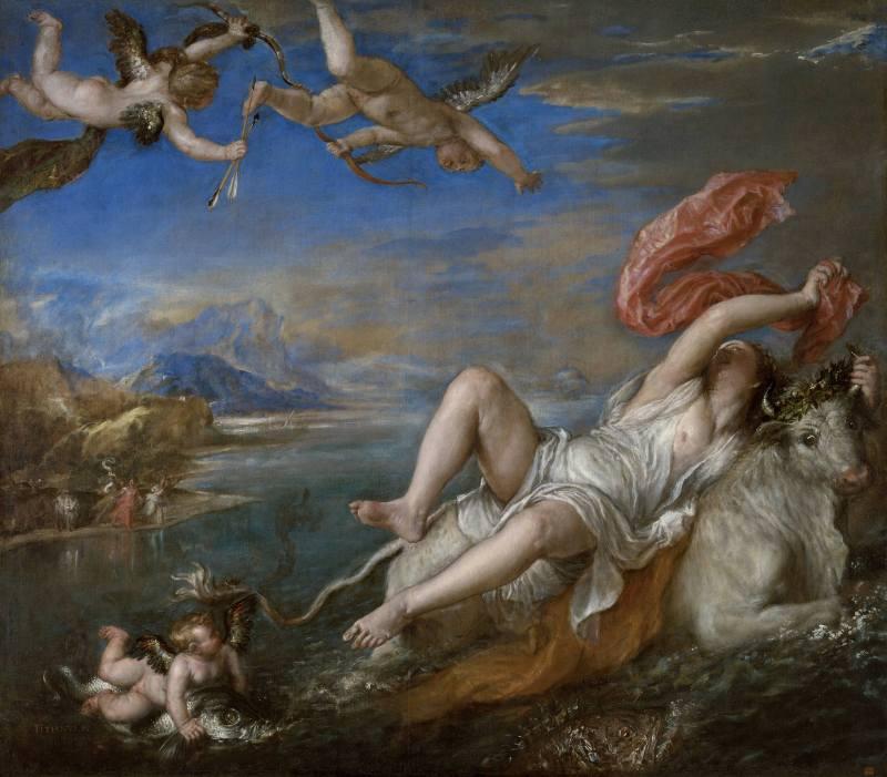 01b-Rubens, Rapto Prado.jpg