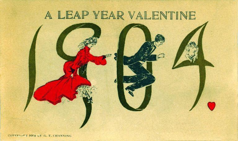 1904-a-leap-year-valentine-768x454.jpg