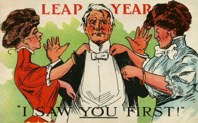 leap-year-cards-and-postcards-18-640x399.jpg