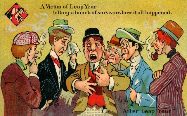 leap-year-cards-and-postcards-19-640x398.jpg