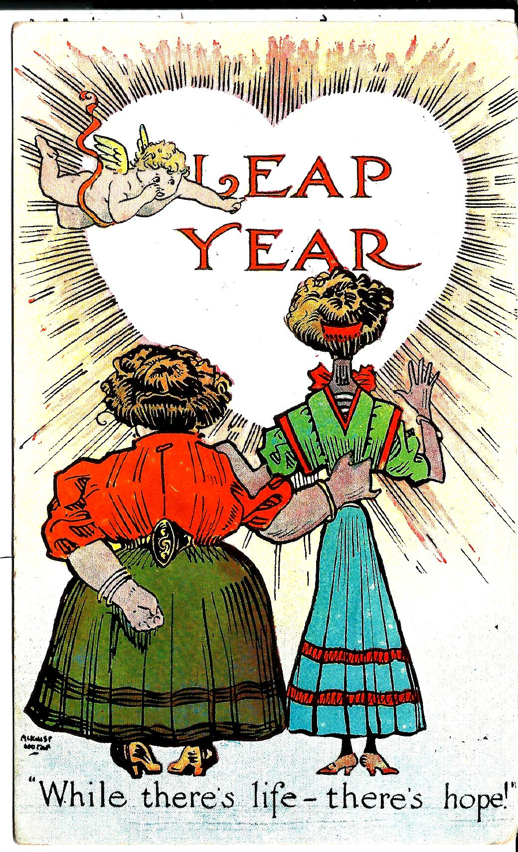 leap-year-cards-and-postcards-22.jpg