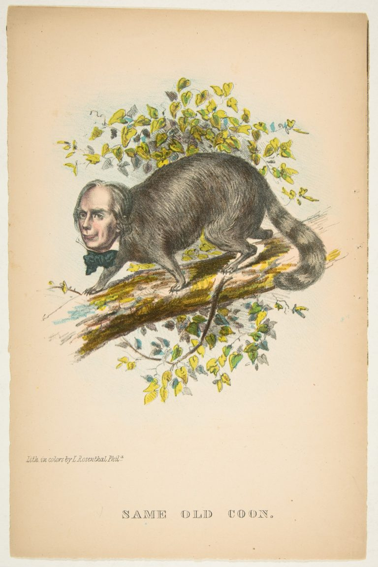 natural-history-of-the-human-race-some-old-coon-768x1151.jpg