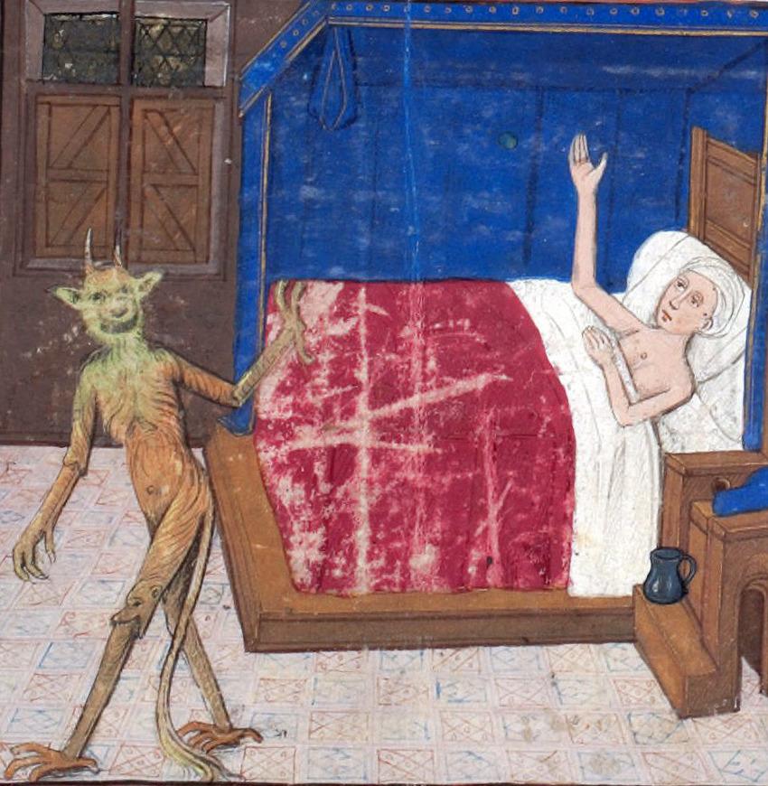 Jean-Mansel-La-fleur-des-histoires-Flanders-ca.-1480-Bibliothèque-de-Genève-Ms.-fr.-64-fol.-297r.jpg