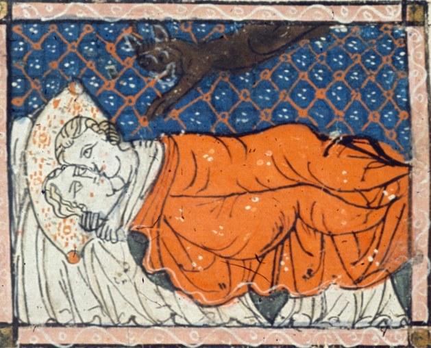 Matfre-Ermengaud-Breviari-dAmor-France-S.-Toulouse-1st-quarter-of-the-14th-century-British-Library-Royal-19-C-I-fol.-203v.jpg