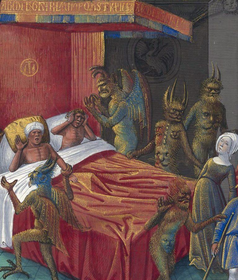 Robert-Blondel-Des-douze-Perilz-denfer-Bourges-ca.-1480-BnF-Français-449-fol.-64r-1-768x902.jpg