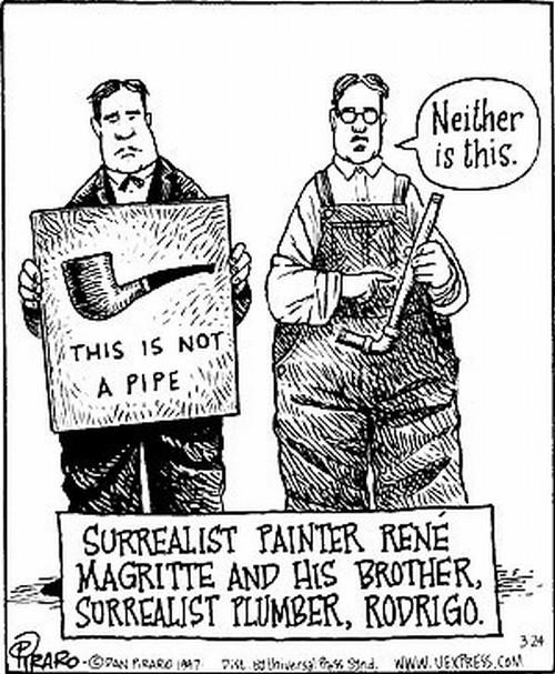 07-Magritte.jpg