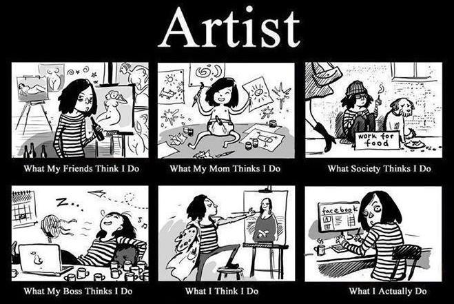 10-The Artist.jpg