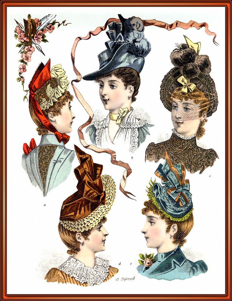 викторианская эпоха.jpg