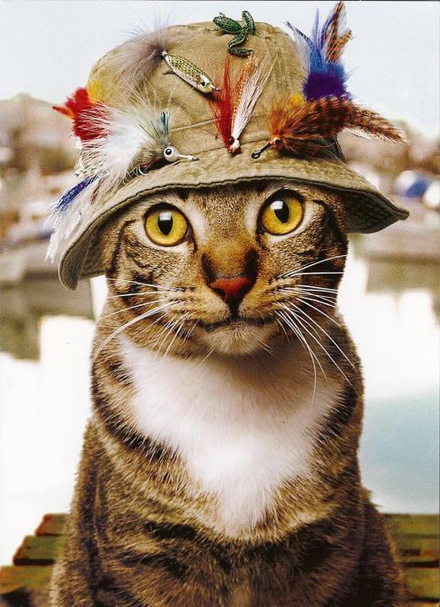 рыбацкая шляпа.jpg