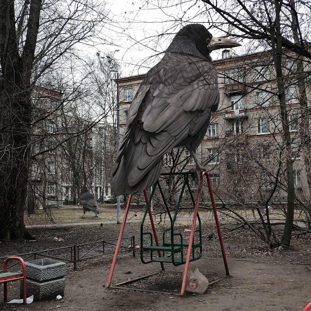 работы Вадима Соловьева (31).jpg