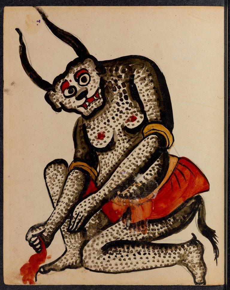 Demons-iran-3-768x969.jpg