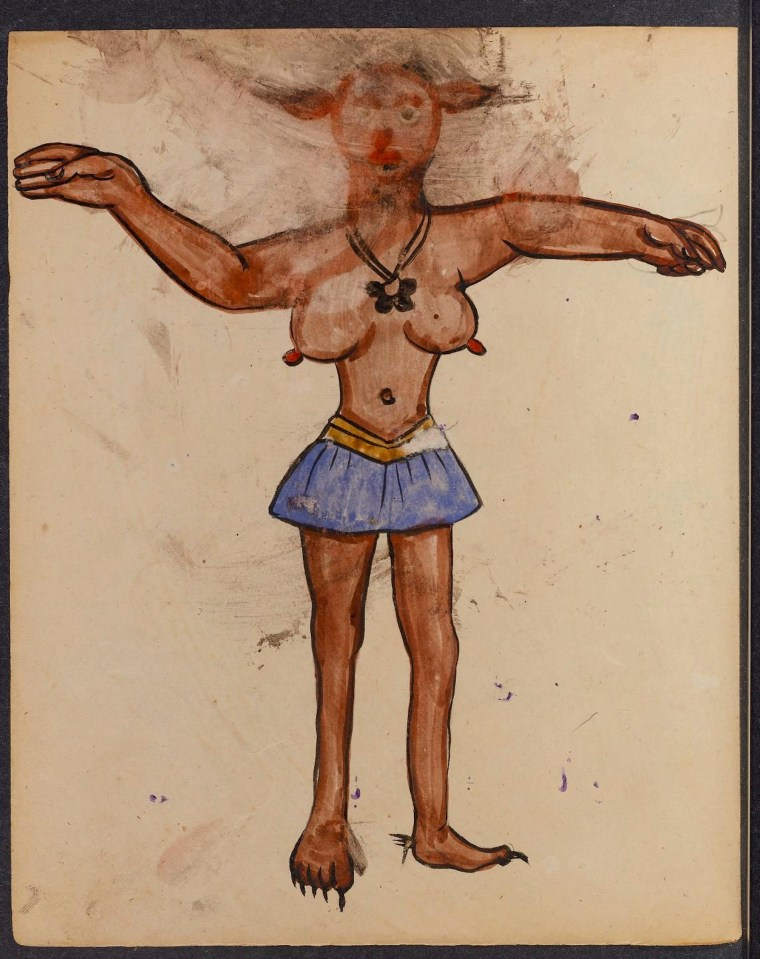 1902-Isfahan-Demon-Pictures-19.jpg