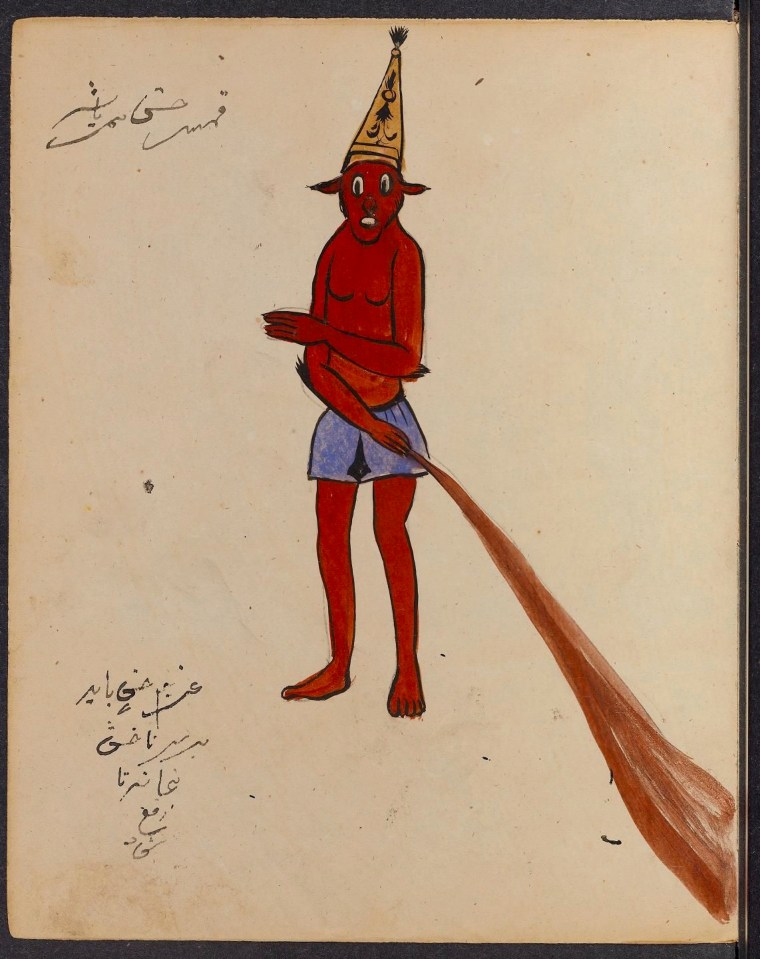 1902-Isfahan-Demon-Pictures-23.jpg