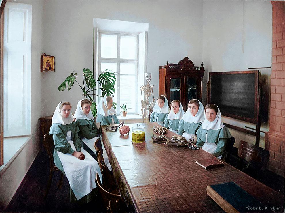 Обработка в цвете Ольги Ширниной (12).jpg