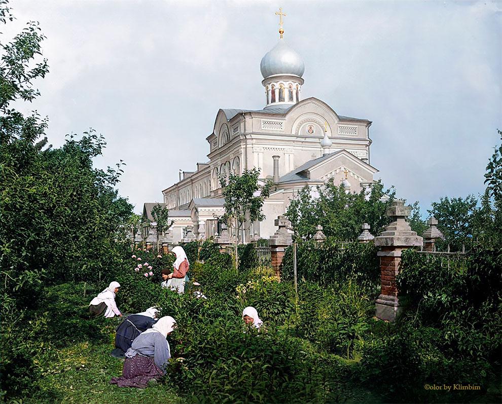 Обработка в цвете Ольги Ширниной (26).jpg