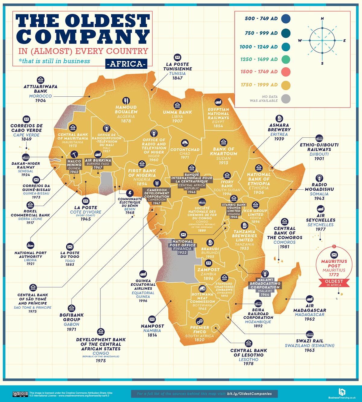 Map_The-Oldest-Companies-in-Africa.png
