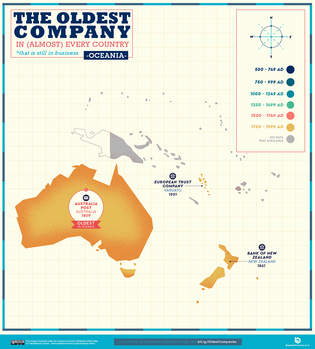 Map_The-Oldest-Companies-in-Oceania.png