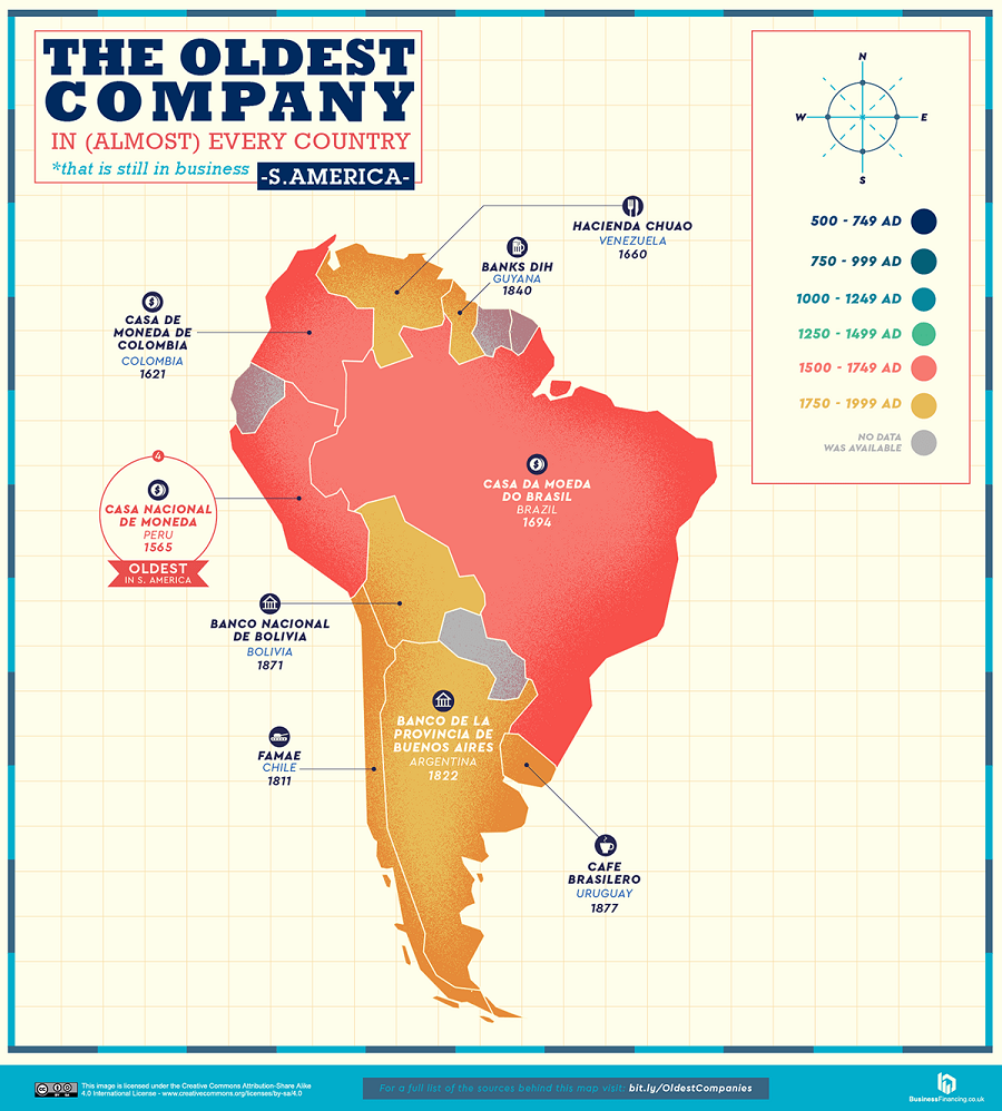 Map_The-Oldest-Companies-in-South-America.png