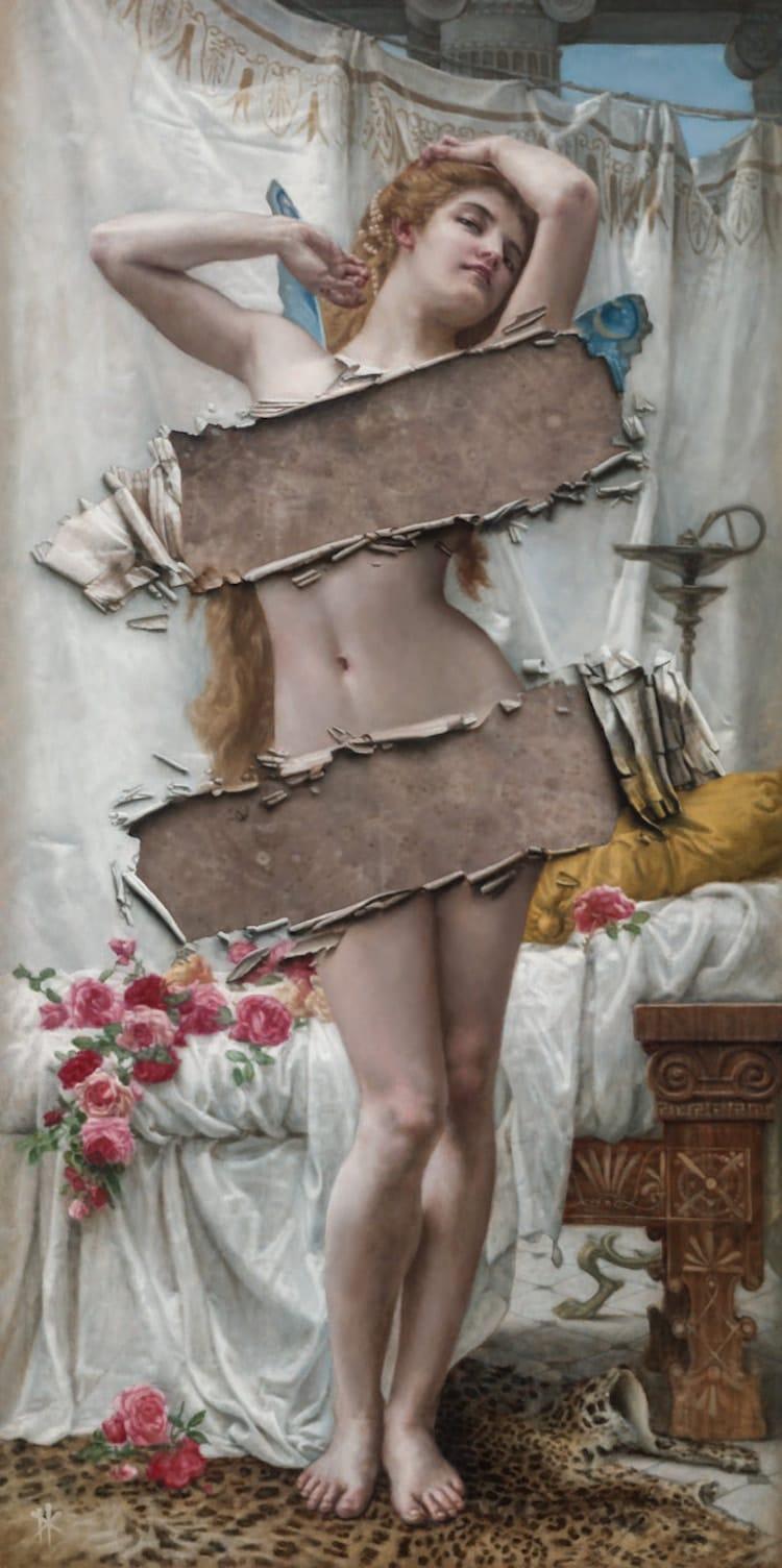 patrick-kramer-scraped-paintings-1.jpg