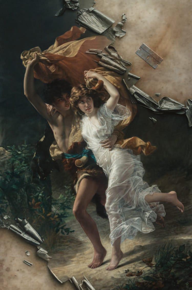patrick-kramer-scraped-paintings-2.jpg