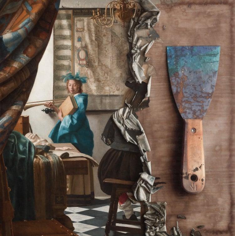 patrick-kramer-scraped-paintings-3.jpg