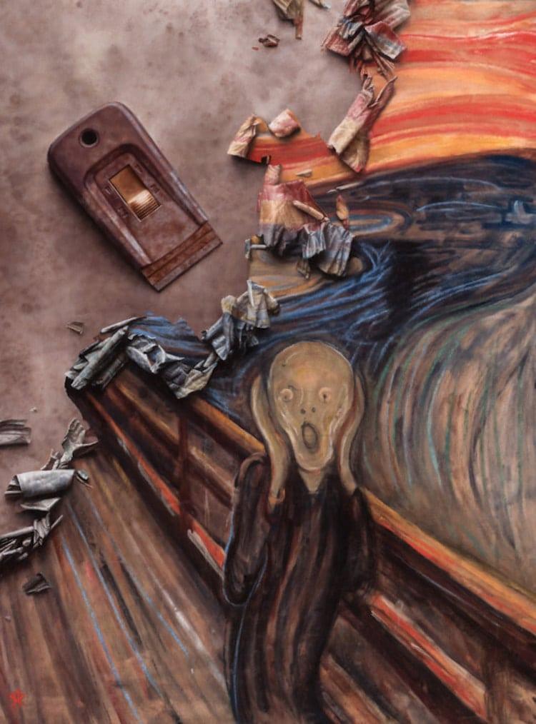 patrick-kramer-scraped-paintings-4.jpg