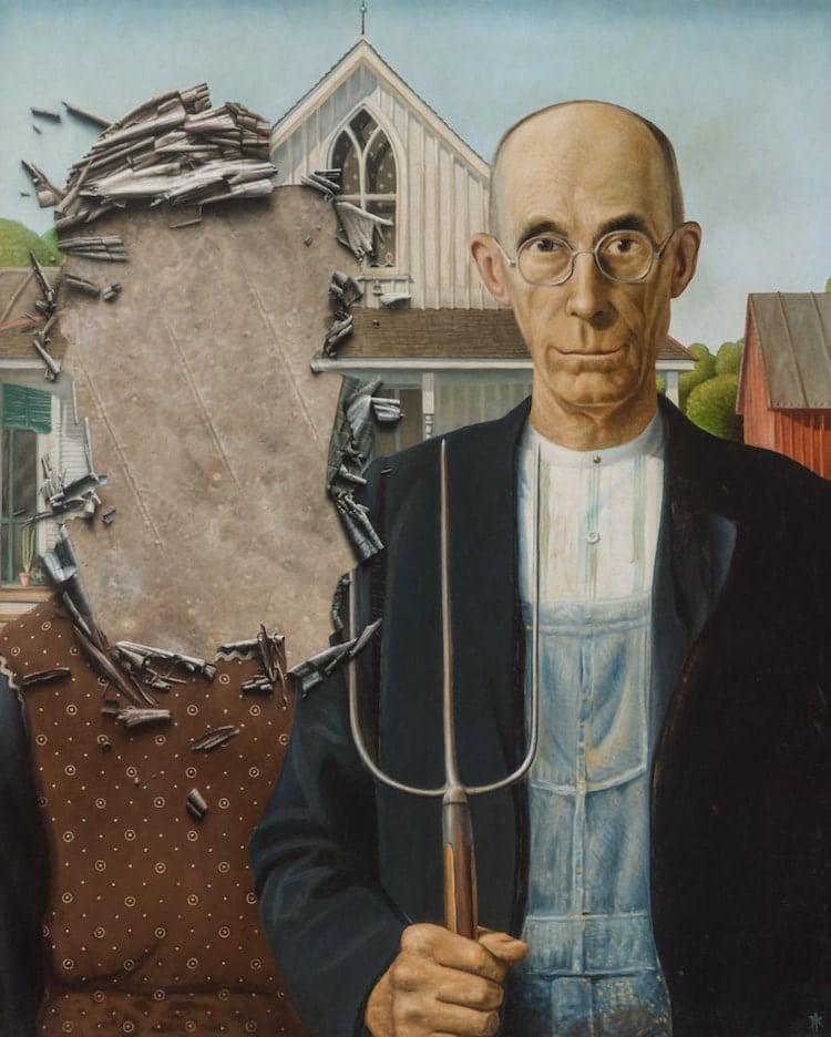patrick-kramer-scraped-paintings-9.jpg