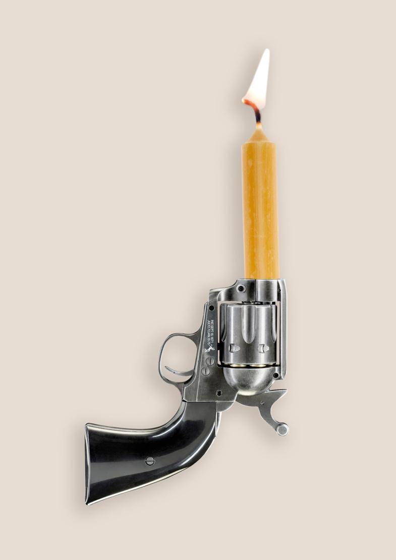 32_armas-de-fuego.jpg
