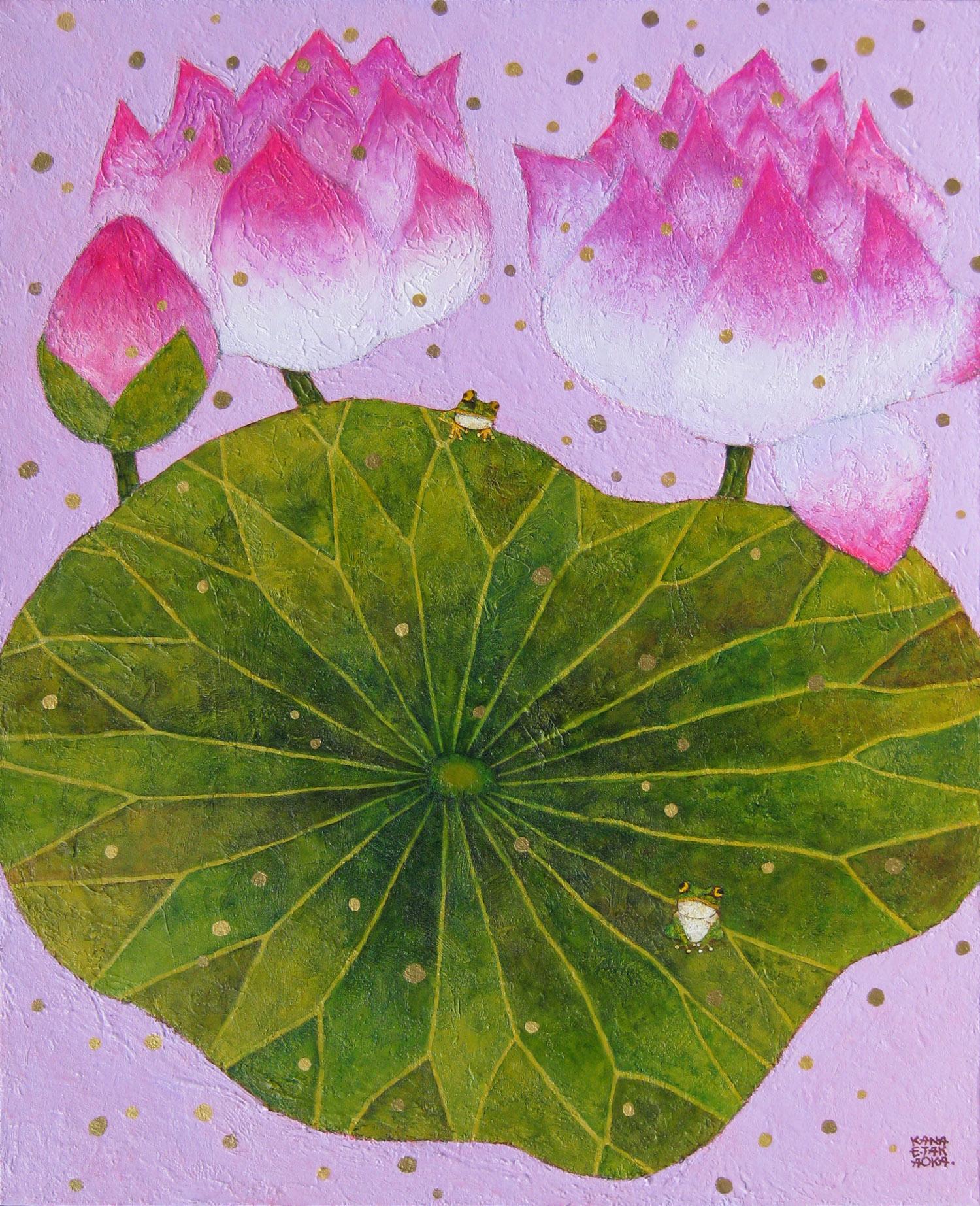 Такаока Канаэ (5).jpg