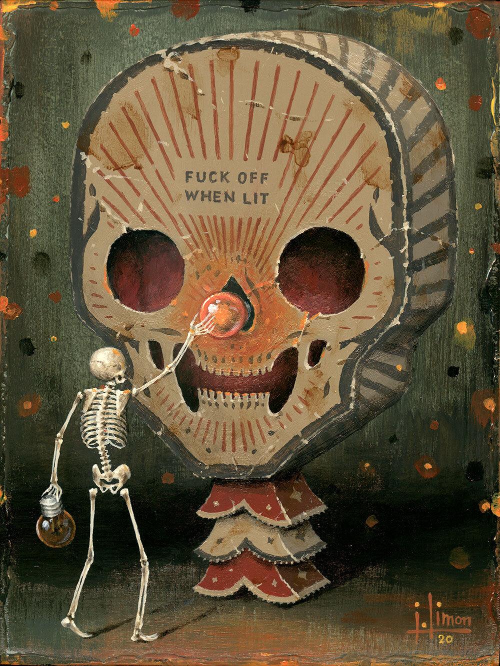 Сверхъестественное в анатомических картинах Джейсона Лимона (1).jpeg
